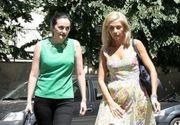 Alina Bica e închisă în Costa Rica! Ce se întâmplă însă acum cu avocata ei din România