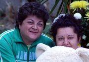 Cele două românce care s-au căsătorit în Italia sunt mai fericite ca niciodată. Ce s-a întâmplat de curând în viaţa lor