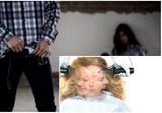 Experiment terapeutic bizar! O tânără de 23 de ani a fost lăsată de asistenţii sociali să întreţină relaţii sexuale, deşi a fost victimă a numeroase violuri
