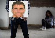 Poliţia Capitalei cere sprijinul populaţiei pentru identificarea unui bărbat suspectat de viol