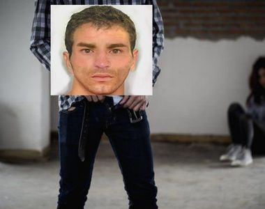Poliţia Capitalei cere sprijinul populaţiei pentru identificarea unui bărbat suspectat...