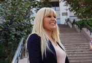 Ce munci poate să facă Elena Udrea în închisoarea din Costa Rica! Deţinutele produc pungi, genţi sau cârlige, iar câştigul maxim este de 90 de euro pe lună!