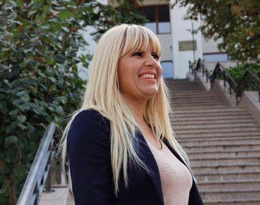 Ce munci poate să facă Elena Udrea în închisoarea din Costa Rica! Deţinutele produc...