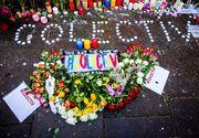 """La trei ani de la tragedia de la Colectiv, încă apar declaraţiile cutremurătoare ale martorilor:""""Pe toate scria MAMA sau TATA"""""""