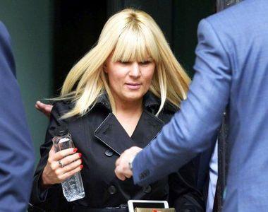 Când va ieşi Elena Udrea din închisoare? Avocatul ei a vorbit despre o posibila eliberare