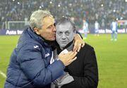 Doliu în fotbalul românesc! A murit Ilie Balaci!