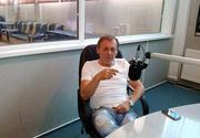 Ilie Balaci a murit! Ea este singura femeie pe care a iubit-o fostul fotbalist