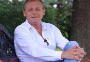 """Întreaga lume a fotbalului îl omagiază pe Ilie Balaci! Mesajele emoţionante continuă sa curgă! """"Noi, care te-am cunoscut..."""""""