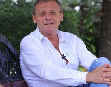 Întreaga lume a fotbalului îl omagiază pe Ilie Balaci! Mesajele emoţionante continuă sa...