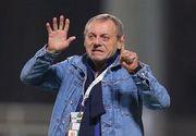 """Cea mai mare durere din viaţa lui Ilie Balaci a fost divorţul fiicei sale: """"Am făcut scandal!"""""""