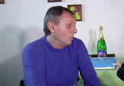 """Ilie Balaci, umilit de către cei de la Craiova! """"Mi-au aruncat familia şi copiii în stradă"""""""