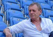 Ilie Balaci a murit! Cum i-a distrus Securitatea cariera lui Ilie Balaci!