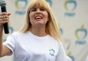 Ce destin! 2 noiembrie 2014, ziua în care Elena Udrea visa să devină preşedinte, 2 noiembrie 2018, data în care speră doar să fie liberă în Costa Rica!