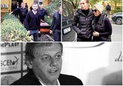 """Declaraţiile tulburătoare ale medicilor care i-au acordat primul ajutor lui Ilie Balaci: """"Avea limba umflată"""""""