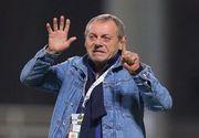 Ce a apărut, după moartea lui Ilie Balaci, pe pagina tânărului cu care fostul fotbalist petrecuse în seara dinaintea decesului