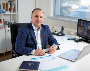 Schimbare in Managementul Kanal D Romania: Ugur Yesil, noul CEO Kanal D si Executive...