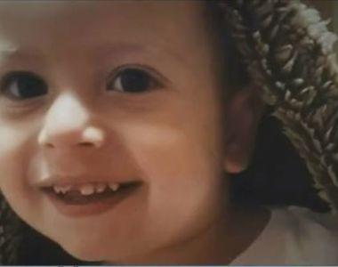Parintii copilului care a murit de meningita rup tacerea! Acuzatii grave la adresa...