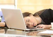 Ţara care introduce somnul de prânz la locul de muncă. Motivul pentru care s-a luat această măsură
