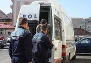 Unchi de 64 de ani prins în timp ce încerca să-şi violeze nepotul de 8 ani