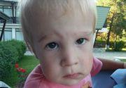 Noi detalii ies la iveală în cazul copilului mort după o operaţie la spitalul Sanador! Doctorii care l-au îngrijit au fost audiaţi