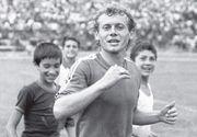 Ilie Balaci a lăsat un gol imens în inimile apropiaţilor! Povestea mai puţin ştiută despre legendarul fotbalist, spusă de cel care l-a salvat de la moarte