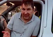 Zidar român, bătut cu bestialitate de către şapte persoane într-un parc din Italia