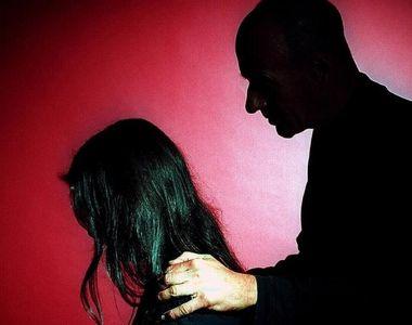 Bătrânul din Vaslui care a violat o fetiţă de 14 ani a cerut să fie eliberat