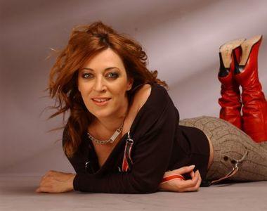 """12 ani de la moartea Laurei Stoica! Mama artistei, declaraţii tulburătoare: """"Poate..."""
