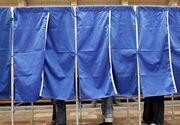 Un nou referendum! Irlandezii sunt chemaţi să-şi exprime părerea privind legea blasfemiei