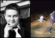 Tulburător! Solistul Bogdan Chiroşcă şi-a prevestit moartea? Ce a făcut artistul acum 3 săptămâni!