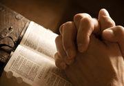 Cea mai puternică rugăciune împotriva necazurilor. Te ajută să treci peste toate greutăţile şi te scapă de boli