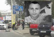 Răsturnare de situaţie în cazul militarului ucis în accident. Şoferul vinovat, care a fugit iniţial de la locul faptei, cercetat în libertate