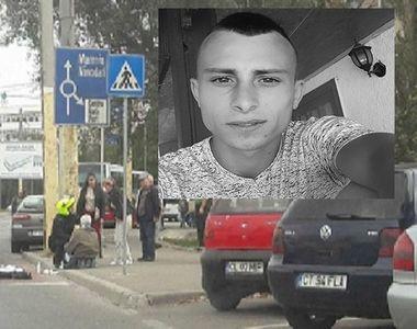 Răsturnare de situaţie în cazul militarului ucis în accident. Şoferul vinovat, care a...