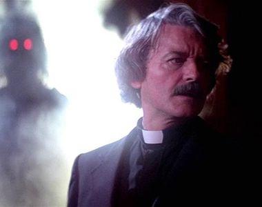 Cele mai tari filme horror de Halloween! Iată care sunt cele mai înfricoşătoare...