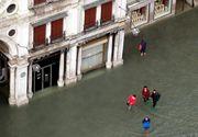 Furtuna din Italia a ucis 8 oameni. Situaţia e din ce în ce mai grea