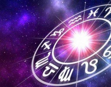 Horoscop 31 octombrie. Sunt de evitat discuţiile în contradictoriu