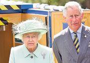 Prinţul Charles devine Regele Charles! Când urmează să abdice regina Elisabeta