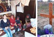 """Dezvăluirile cutremurătoare ale unui preot despre Elena, femeia cu cinci copii ucisă de concubin: """"Am găsit-o cu maxilarul prins în sârme, după o bătaie cu ciocanul"""""""