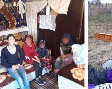 Dezvăluirile cutremurătoare ale unui preot despre Elena, femeia cu cinci copii ucisă de...