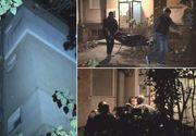 Răsturnare de situaţie în cazul dublei crime din Satu Mare! Ce a mărturisit principalul suspect!