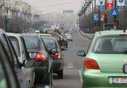 Guvernul pune la cale o noua taxă auto! Şoferii care conduc maşini second-hand vor avea cel mai mult de suferit