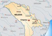 Republica Moldova, la un pas de destrămare? Declaraţiile lui Vladimir Putin