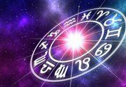 Horoscop 2 noiembrie 2018. Zodia care face o călătorie şi apoi se căsătoreşte