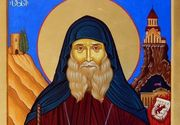 Creştinii din România sărbătoresc UN MARE SFÂNT. 2 noiembrie, zi importantă în calendarul ortodox