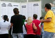 Guvernul vrea să trimită în şomaj 30% din bugetari. Eugen Teodorovici, chemat la discuţii