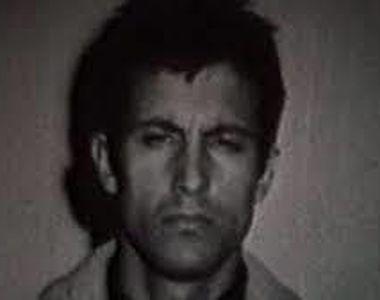 Ion Rîmaru, criminalul care îşi viola victimele şi le sugea sângele. Povestea...
