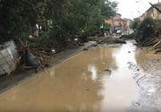 Inundaţiile au făcut prăpăd în Italia! În Sicilia a fost instaurată starea de urgenţă!