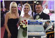 """Inspectorii ANAF au trecut la treabă şi au luat nunţile la puricat! Printre """"victime"""" a căzut şi un primar din Maramureş"""