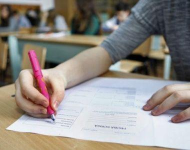 Joaca de-a schimbarea! Care e decizia definitivă a ministerului Educaţiei cu privire la...