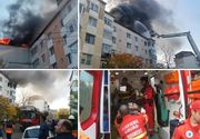 Gest emoţionant al românilor din Belgia pentru Alexandru, tânărul ars în incendiul din Piatra Neamţ! Băiatul are 50% şanse să supravieţuiască